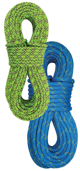 "Sterling HTP Static 11mm-7/16"" Rope"