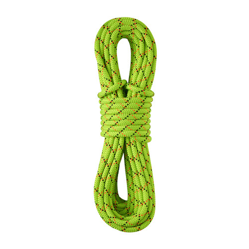 Sterling 11mm WorkPro Rope (Green)