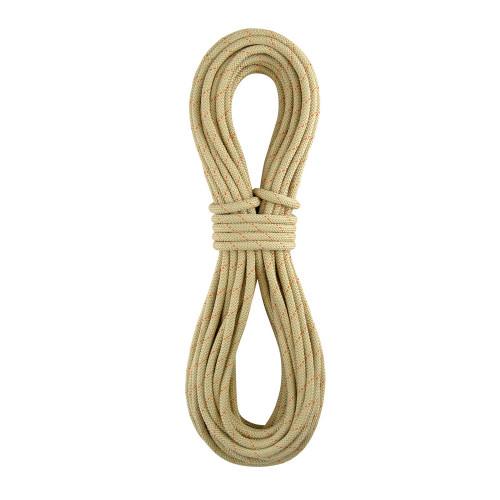 SafeTech Fire Escape Rope