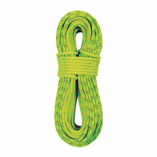 10 mm HTP Static Rope