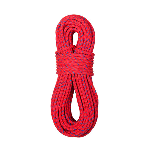 Sterling 11mm SuperStatic2 (Red)
