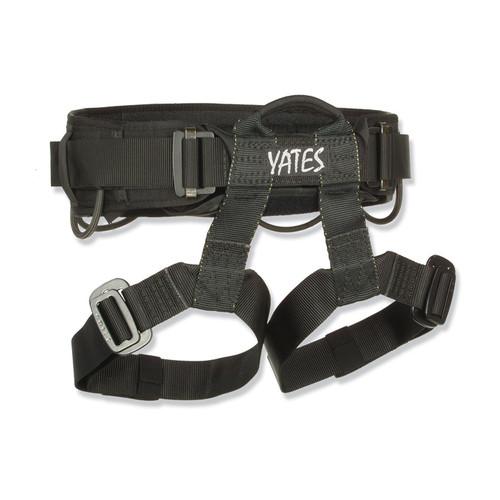 Yates SAR Harness