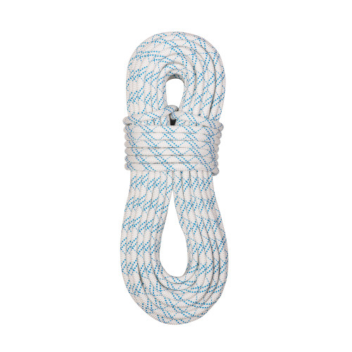 "Sterling 1/2"" HTP Static Rope (White)"
