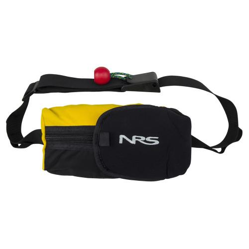 NRS Pro Guardian Wedge Waist Throw Bag