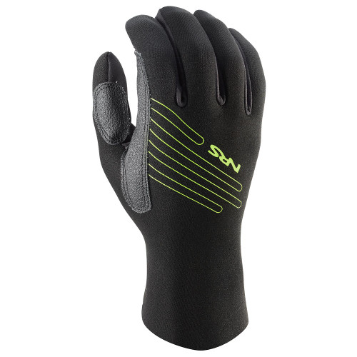 NRS Utility Gloves