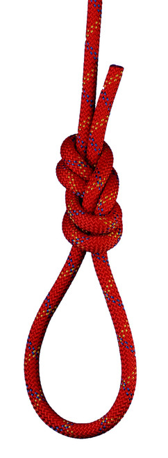 PMI Opus Static Rope