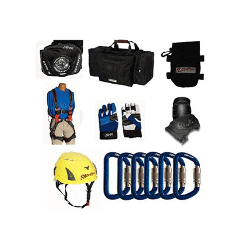 Confined Space Entrant Kit