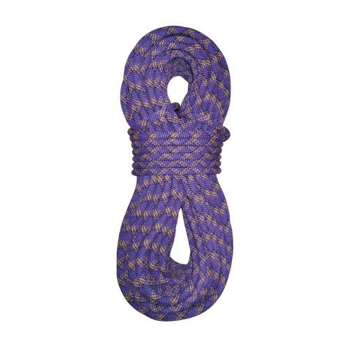 Sterling Marathon Mega (Purple)