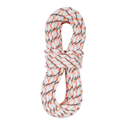"1/2"" WorkPro Static Rope"