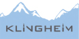 klingheim-logo.jpg