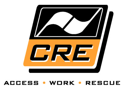 new-cre-logo-with-text.jpg
