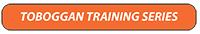 toboggan-training-series.jpg