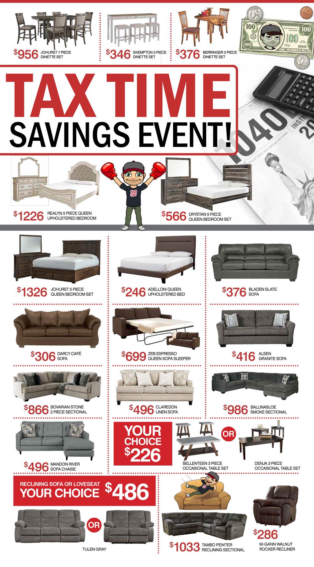 jakes-tax-time-savings-event-ad-1.jpg