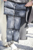 https://d3d71ba2asa5oz.cloudfront.net/12002466/images/ice-horse-full-coverage-hind-leg-wraps-57__10750.jpg