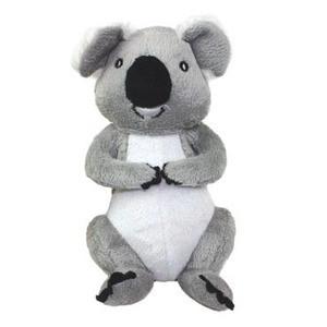 https://d3d71ba2asa5oz.cloudfront.net/12002466/images/junior-mighty-koala-dog-toy-45__99040.jpg