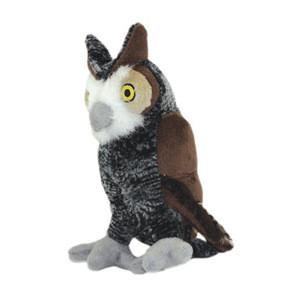 https://d3d71ba2asa5oz.cloudfront.net/12002466/images/junior-mighty-owl-dog-toy-52__03472.jpg