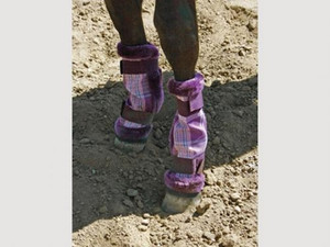 https://d3d71ba2asa5oz.cloudfront.net/12002466/images/kensington-pony-protective-fly-boots-1__86320.jpg