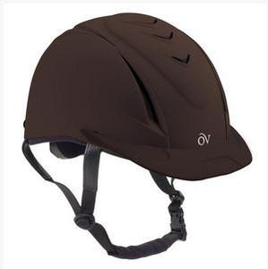 https://d3d71ba2asa5oz.cloudfront.net/12002466/images/ovation-schooler-helmet-brown__99235.jpg