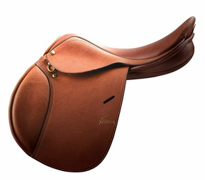 https://d3d71ba2asa5oz.cloudfront.net/12002466/images/pessoa-a-o-junior-covered-leather-saddle-with-xch-system-1__13201.jpg