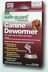 https://d3d71ba2asa5oz.cloudfront.net/12002466/images/safe-guard-fendbendazle-dog-dewormer-4g-24__67769.jpg