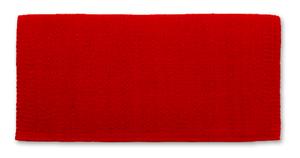 san-juan-solid-navajo-34x30-barrel-racer-arab red