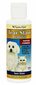 https://d3d71ba2asa5oz.cloudfront.net/12002466/images/tear-stain-remover-for-dogs-cats-4-oz-5__64762.jpg