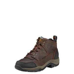 Muds Stay Cool Boots Waterproof Muck Boots
