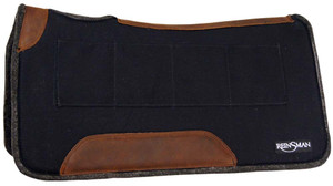 https://d3d71ba2asa5oz.cloudfront.net/12002466/images/reinsman-multi-fit-4-trail-%26-ranch-western-saddle-pad_1.jpg