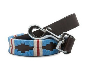 https://d3d71ba2asa5oz.cloudfront.net/12002466/images/gaucho-goods-pacific-leash__54627.jpg