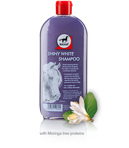 https://d3d71ba2asa5oz.cloudfront.net/12002466/images/shiny-white-shampoo__55742.jpg