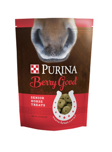 https://d3d71ba2asa5oz.cloudfront.net/12002466/images/purina-horse-treats-berry-good-3-bag__25268.jpg