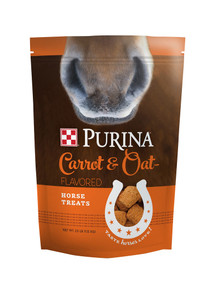 https://d3d71ba2asa5oz.cloudfront.net/12002466/images/purina-horse-treats-carrot-and-oat-2-5-bag__68322.jpg