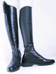 Freejump Foxy Boots