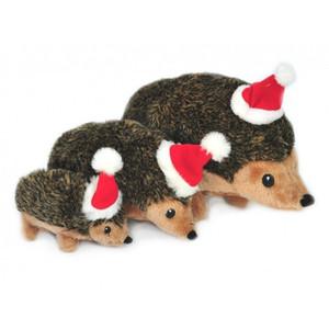 https://d3d71ba2asa5oz.cloudfront.net/12002466/images/zippy-paws-holiday-hedgehogs-all__93208.jpg
