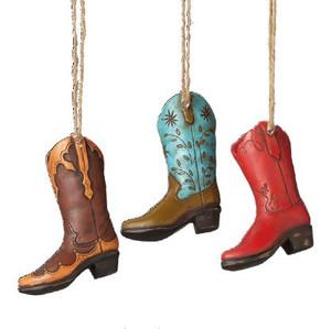 https://d3d71ba2asa5oz.cloudfront.net/12002466/images/western-cowboy-boot-christmas-ornaments__38037.jpg