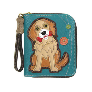 https://d3d71ba2asa5oz.cloudfront.net/12002466/images/839gv7-chala-handbags-ziparound-wallet-golden-retriever__66203.jpg