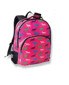 https://d3d71ba2asa5oz.cloudfront.net/12002466/images/kelley-and-co-pink-horses-backpack__56198.jpg