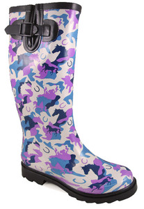 https://d3d71ba2asa5oz.cloudfront.net/12002466/images/6753-smoky-mountain-rain-boot-east-ridge-buckle__69311.jpg