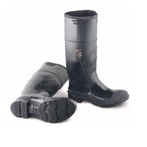 https://d3d71ba2asa5oz.cloudfront.net/12002466/images/onguard-waterproof-h2o-mens-boots-black__68355.jpg