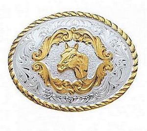 https://d3d71ba2asa5oz.cloudfront.net/12002466/images/montana-silversmiths-small-horse-head-buckle__47834.jpg