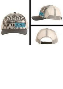https://d3d71ba2asa5oz.cloudfront.net/12002466/images/cbc5822-rock-n-roll-denim-mens-grey-aztec-print-cap__49747.jpg