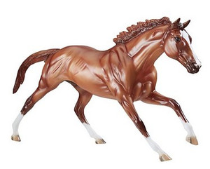 https://d3d71ba2asa5oz.cloudfront.net/12002466/images/1792-breyer-california-chrome__24412.jpg