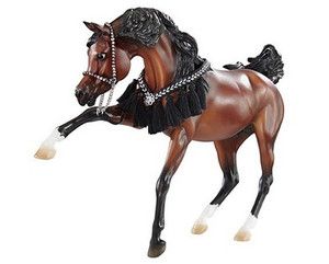 https://d3d71ba2asa5oz.cloudfront.net/12002466/images/1794-breyer-empres-arabian__25225.jpg