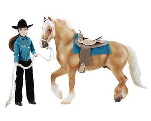 https://d3d71ba2asa5oz.cloudfront.net/12002466/images/1788-breyer-lets-go-riding-western-palomino__52866.jpg