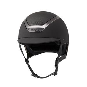 https://d3d71ba2asa5oz.cloudfront.net/12002466/images/kask-dogma-chrome-light-helmet-front-black__08055.jpg