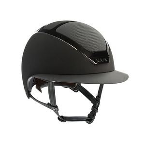 https://d3d71ba2asa5oz.cloudfront.net/12002466/images/kask-star-lady-helmet-black__35914.jpg
