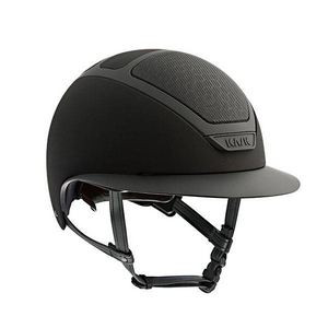 https://d3d71ba2asa5oz.cloudfront.net/12002466/images/kask-star-lady-shadow-helmet-black__29419.jpg