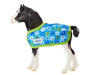 https://d3d71ba2asa5oz.cloudfront.net/12002466/images/1796-breyer-shadow-best-friends-foal-blanket__83664.jpg