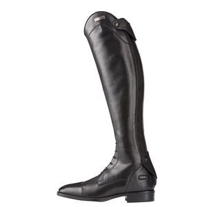 https://d3d71ba2asa5oz.cloudfront.net/12002466/images/10020160-ariat-divino-tall-boot-side__05603.jpg