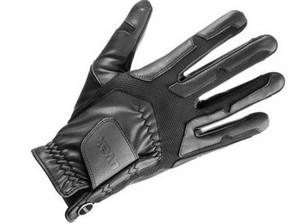 https://d3d71ba2asa5oz.cloudfront.net/12002466/images/uvex-ventraxion-glove-black__43296.jpg